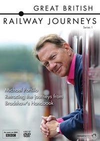 Great British Railway Journeys S01E18
