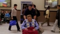 The King of Queens S07E17