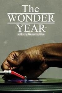 The Wonder Year (2011)