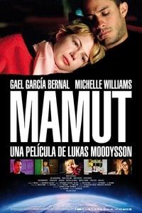 Mamut (Mammoth) (2009)