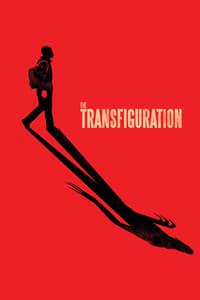 copertina film The+Transfiguration 2016