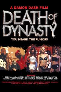 Death of a Dynasty