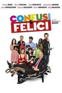 copertina film Confusi+e+felici 2014