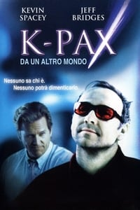copertina film K-PAX+-+Da+un+altro+mondo 2001