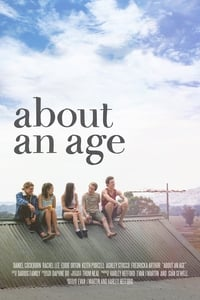 About an Age (2018)