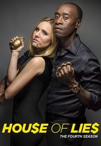 House of Lies S04E02