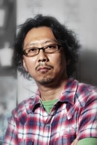 Yuichi Abe