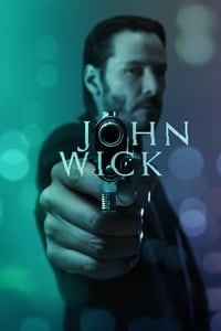 John Wick watch full movie online for free