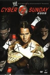 WWE Cyber Sunday 2008 (2008)