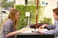 Switched at Birth S01E03