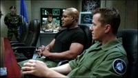 Stargate SG-1 S06E07