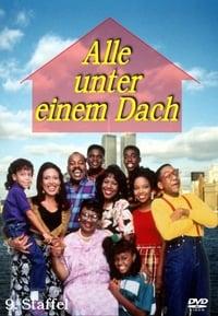 Family Matters S09E20