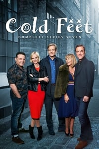 Cold Feet S07E01