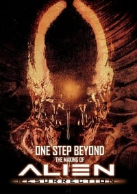 One Step Beyond: Making 'Alien: Resurrection'