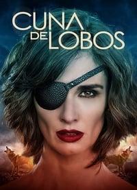 copertina serie tv Cuna+de+lobos 2019