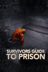 La guía de los supervivientes de la prisión (2018)