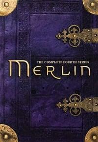 Merlin S04E10