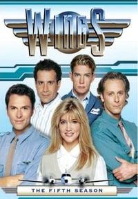 Wings S05E01