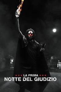 copertina film La+prima+notte+del+giudizio 2018