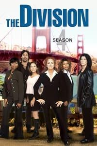 S04 - (2004)