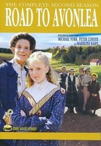 Road to Avonlea S02E12