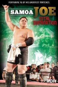 Samoa Joe: Total Domination