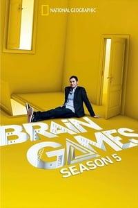 Brain Games S05E07