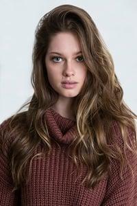 Gabrielle Haugh