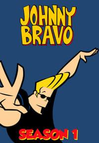 Johnny Bravo S01E10