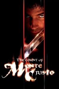 فيلم The Count of Monte Cristo مترجم