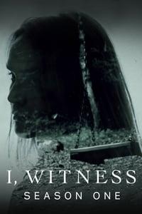 I, Witness S01E06