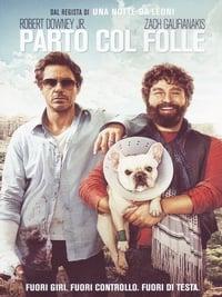copertina film Parto+col+folle 2010