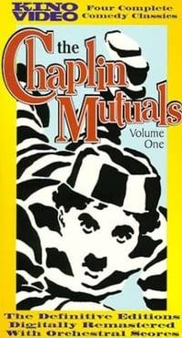 The Chaplin Mutuals: Volume 1