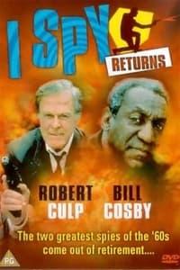 I Spy Returns (1994)