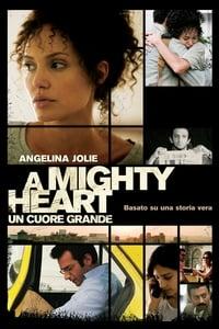 copertina film A+Mighty+Heart+-+Un+cuore+grande 2007