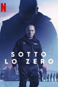 copertina film Sotto+lo+zero 2021