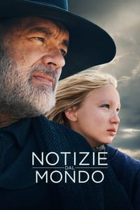 copertina film Notizie+dal+mondo 2020