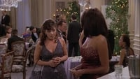 The King of Queens S01E13