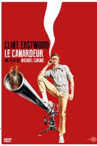 Le Canardeur (1974)