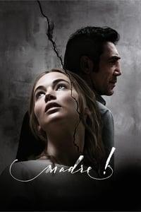 Madre! (2017)