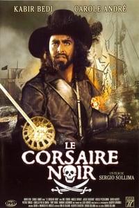 Le Corsaire noir (1976)