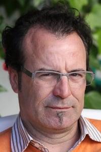 Francisco Alfonsin