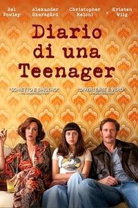copertina film Diario+di+una+teenager 2015