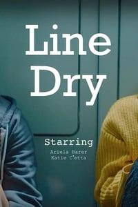 Line Dry (2020)