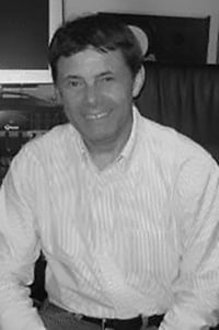 Stan Alexander