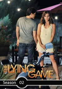 The Lying Game S02E06
