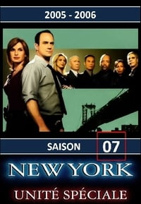 S07 - (2005)