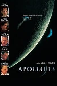copertina film Apollo+13 1995