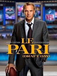Le Pari (2014)