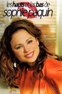 copertina serie tv Sophie+Paquin 2006
